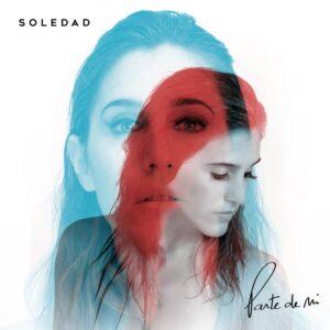 SOLEDAD | Sitio Oficial
